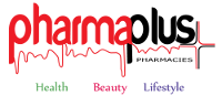 pharma plus mvm