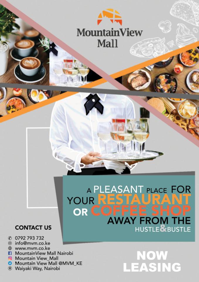 mvm_restaurant_banner